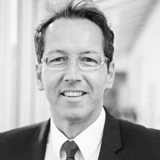 Stefan Beckering